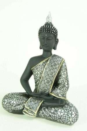 -Ornaments- Buddhas