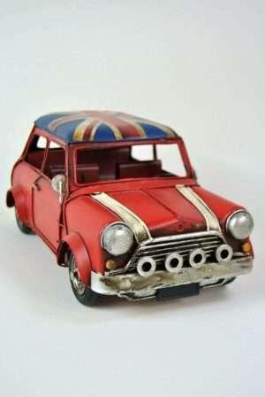 -Ornaments- Vehicles