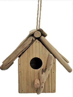 -Garden- Bird Feeders & Baths