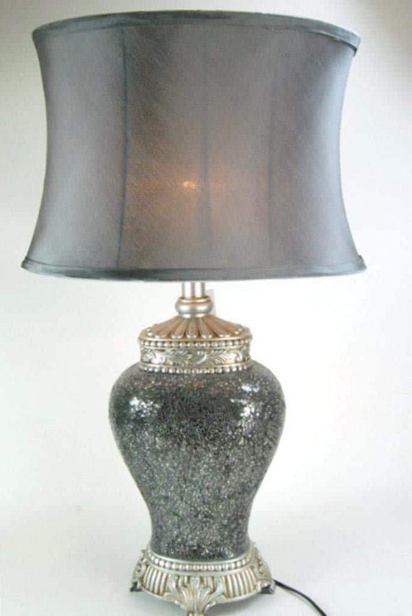 -Lighting- Lamps