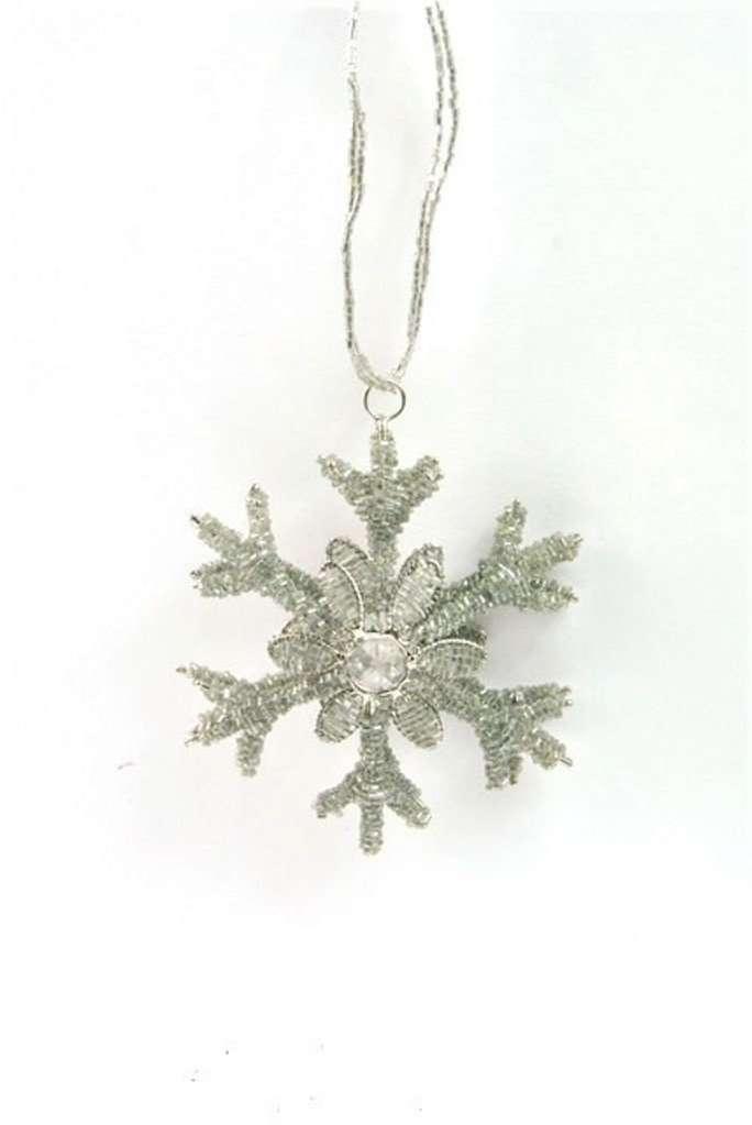Vintage design Christmas Decorations