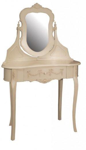 -Furniture- Dressing Tables / Desks