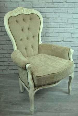 -Furniture- Seating / Stools