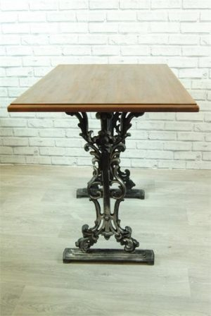 -Furniture- Dining Tables & Chairs