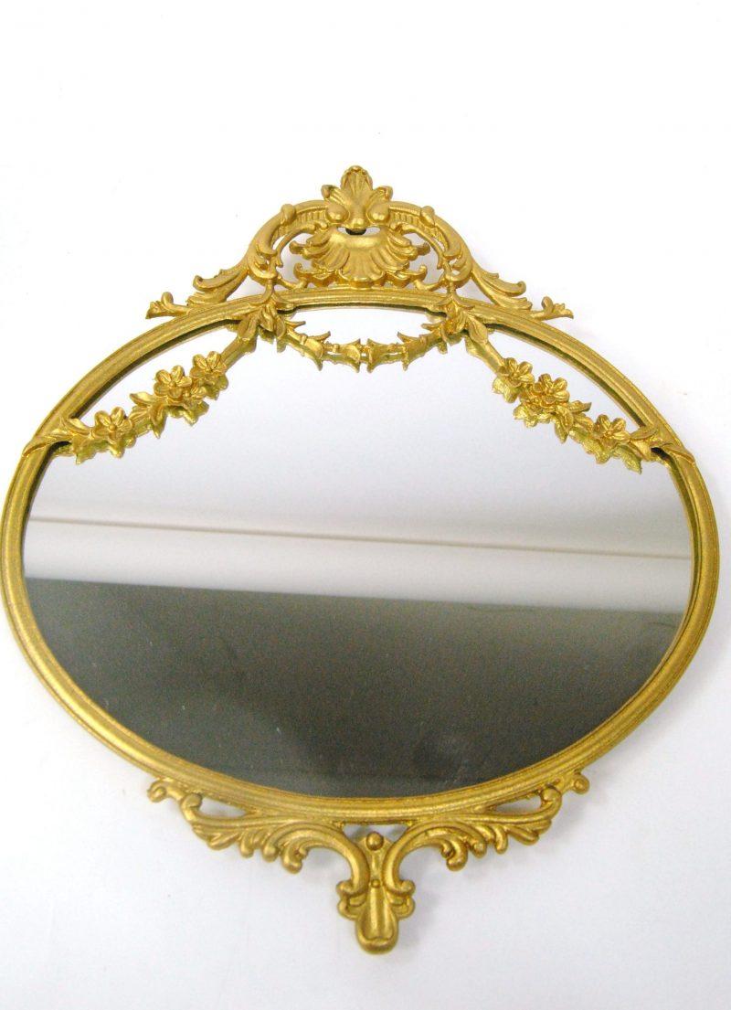 -Mirrors- Wall